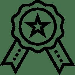 002-medal